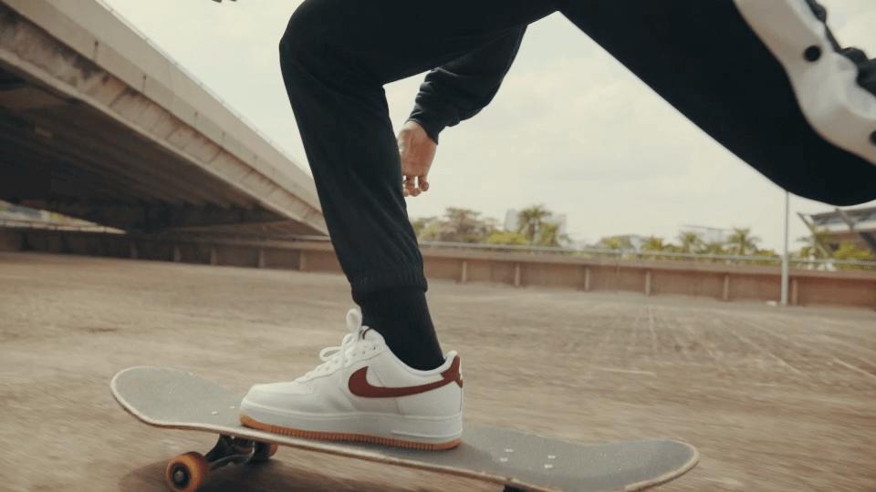 Zalora Sneakerlife